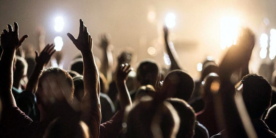 O que a igreja deve Cantar?