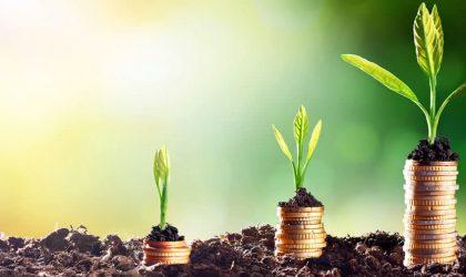 Três Atitudes do Homem para com Deus que Garantem a Prosperidade Financeira