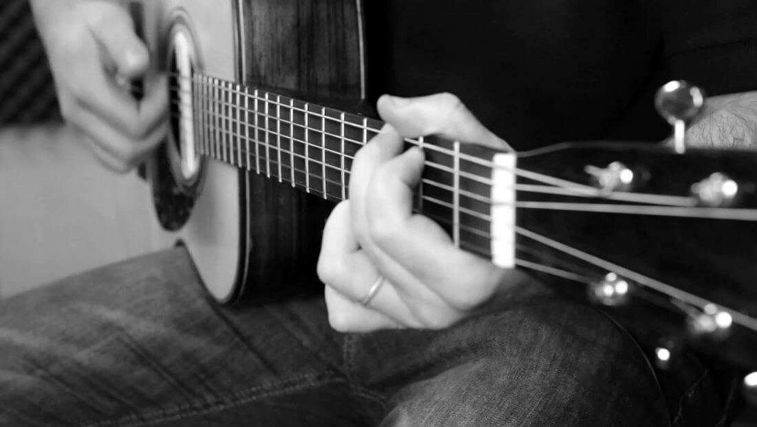Sinais que indicam que um músico Cristão está correndo perigo