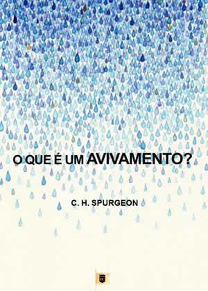 E-book O que é um Avivamento? de Charles Spurgeon