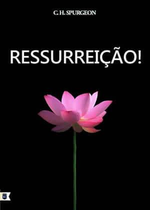 E-book Ressurreição de Charles Spurgeon