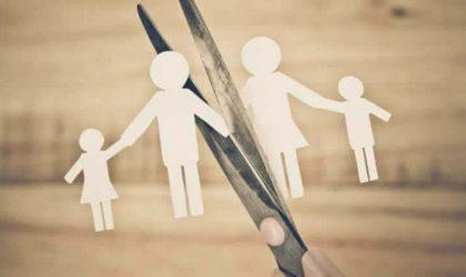 O Ensino de Jesus Sobre o Divórcio
