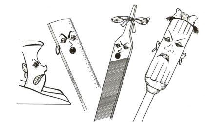 historia-infantil-alegoria-das-ferramentas-