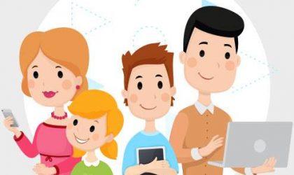 Passos para preservar a inocência de seu filho restringindo conteúdo da loja virtual Google e YouTube