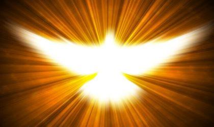 O Ministério do Espírito Santo