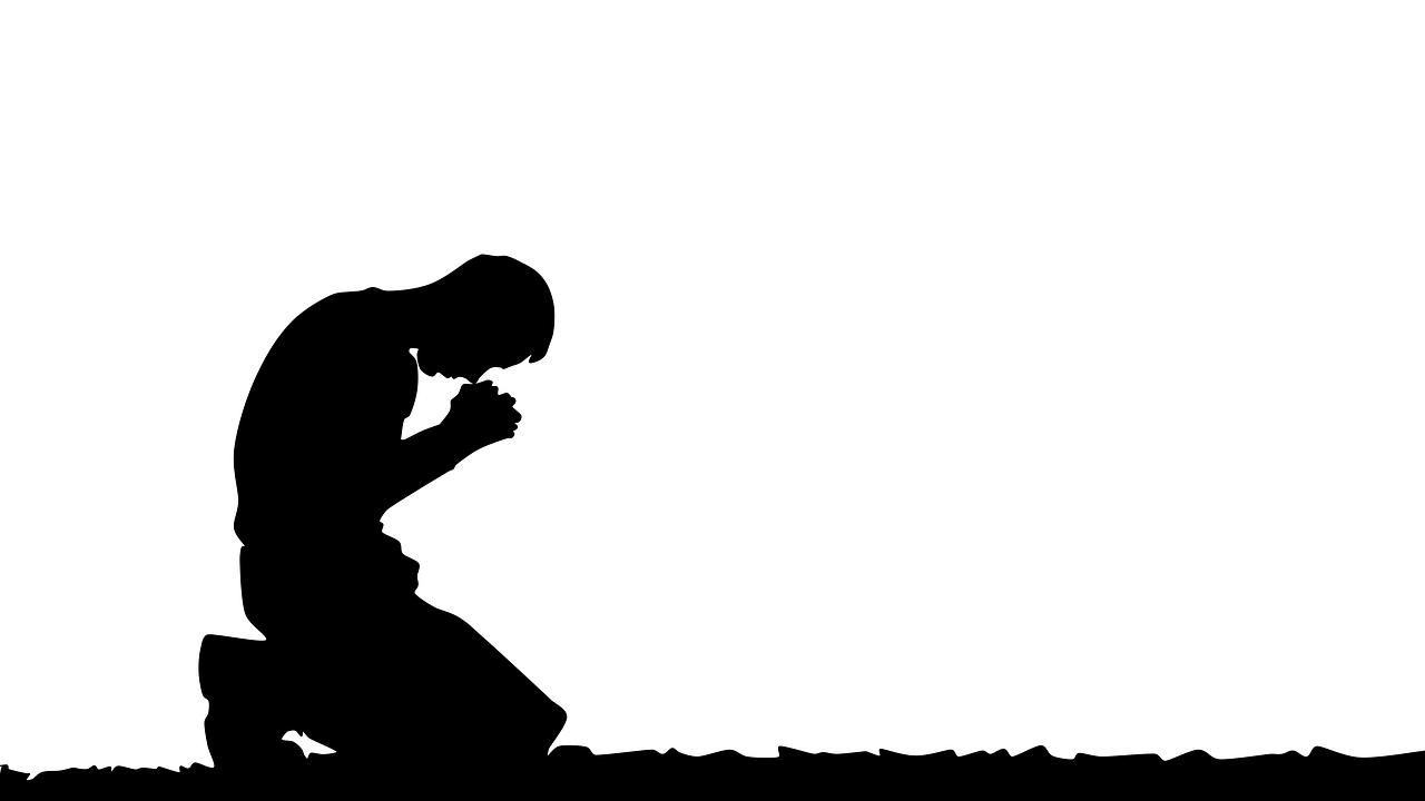 O Homem Que Orava - Testemunho de J. Pengwern Jones