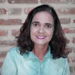Almira Farias