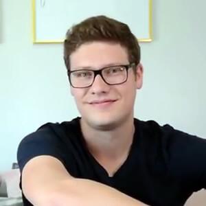 Daniel Gottfridsson