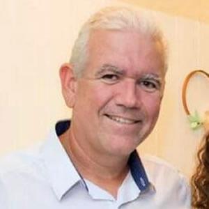 Paulo Henrique (Paulão)