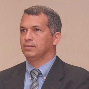 Paulo Santiago