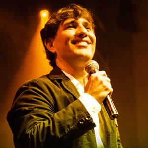 Ricardo Robortella