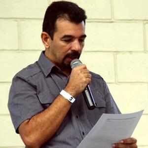 Samuel Farias