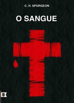 E-book O Sangue de Charles Spurgeon